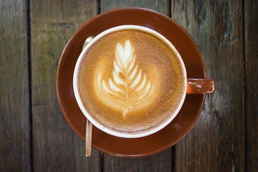 Cafune Coffee