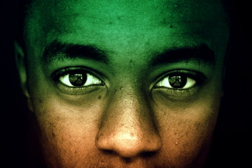 Free stock photo of africa, eyes, ngpictures