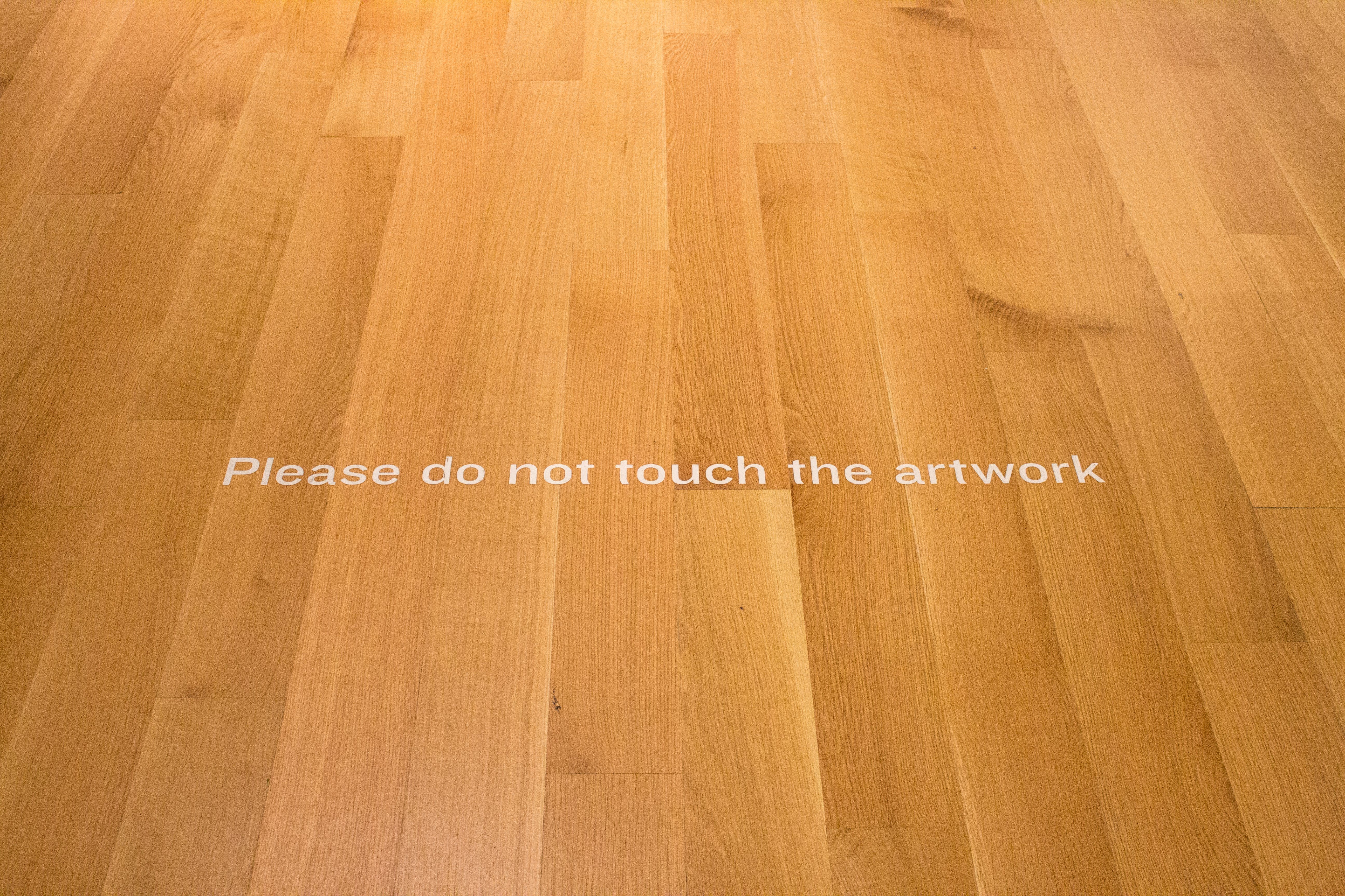 Free stock photo of art, artwork, don't touch, don't touch artwork