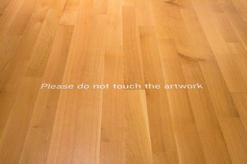 お願いします, ことば, アート, アートワークの無料の写真素材