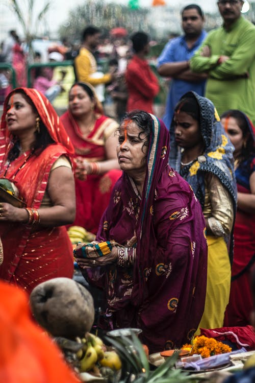 Základová fotografie zdarma na téma bihar, bihari, bihari festivalu, chhath