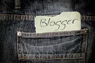 jeans, pants, blogger