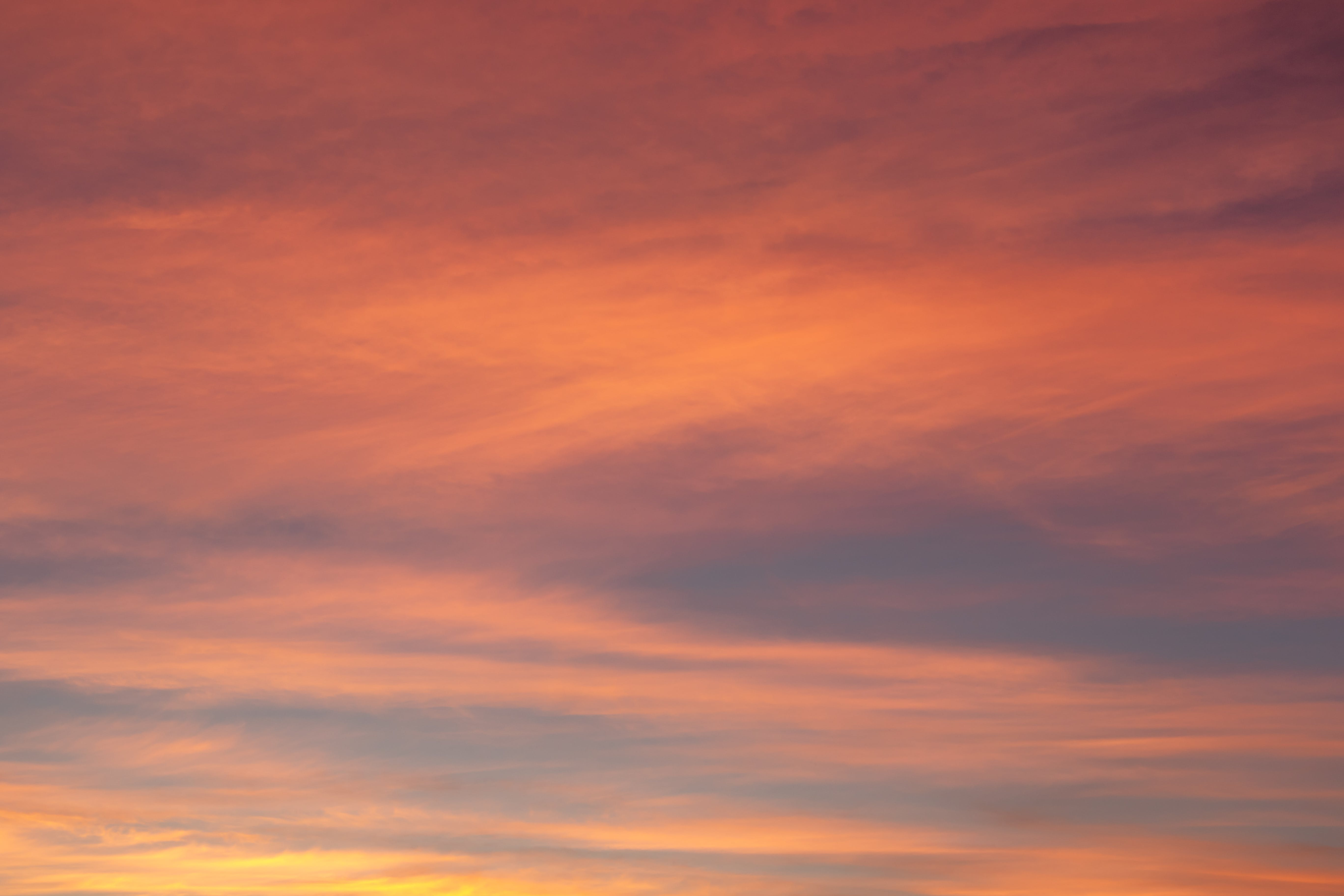 Ảnh lưu trữ miễn phí về bầu trời, bình dị, bình minh, danh lam thắng cảnh