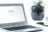 smartphone, laptop, internet