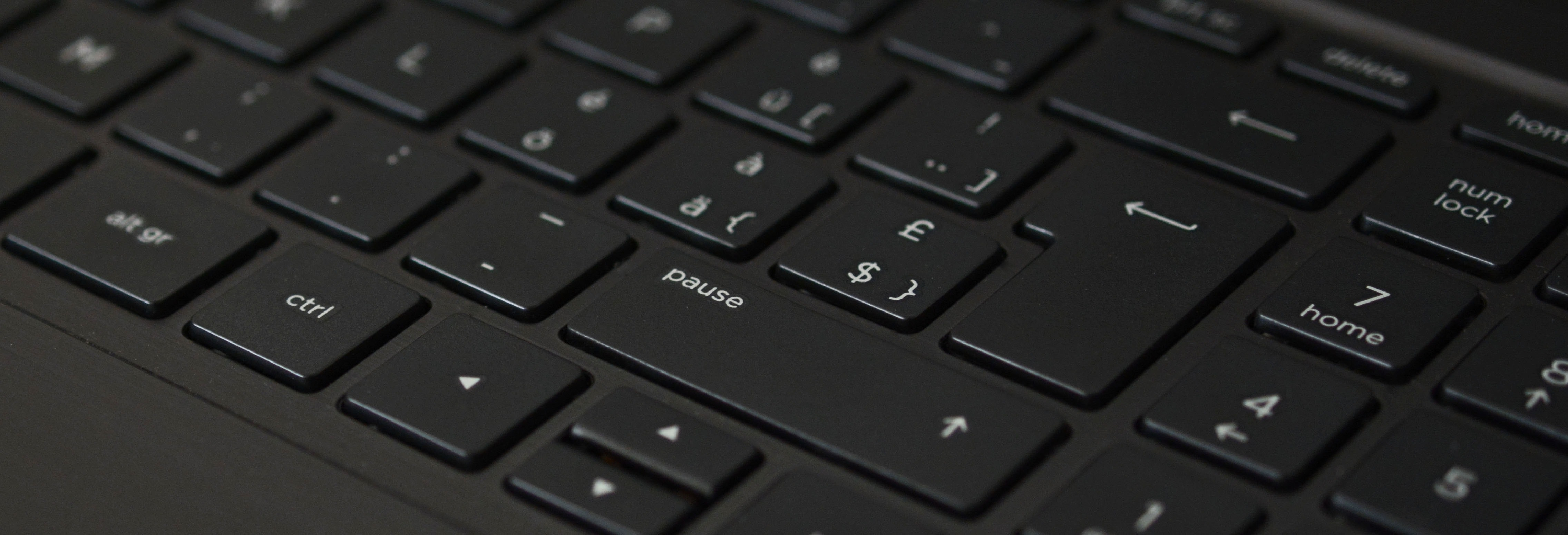 Computer Images Pexels Free Stock Photos Diagram With Its Parts Best Laptops Under 500 Black Laptop Keyboard Fetching More