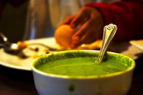 绿色聊天 的 免费素材照片