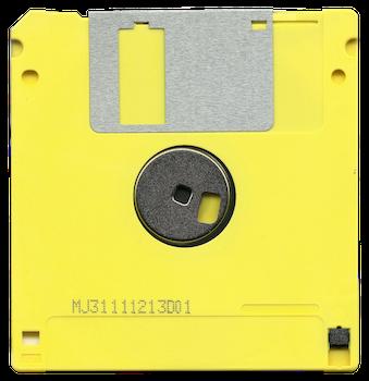 Kostenloses Stock Foto zu gelb, technologie, computer, ausrüstung