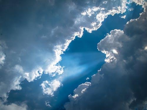 Fotos de stock gratuitas de alto, ambiente, cielo, Fondo de pantalla 4k