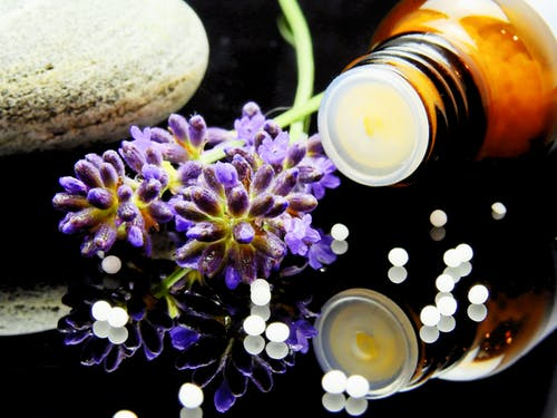 Foto stok gratis alternatif, aromaterapi, aromatik, bunga
