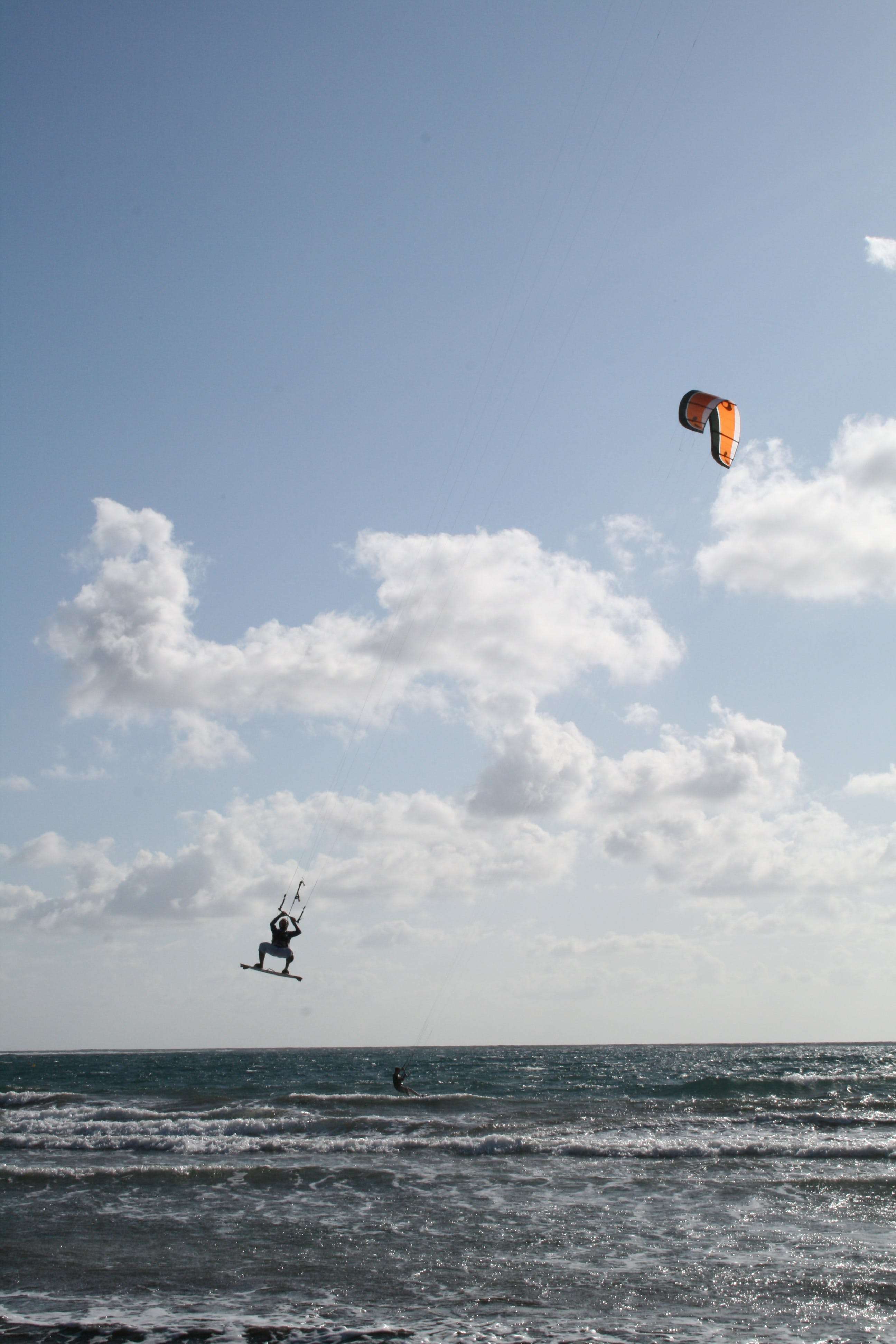 Free stock photo of action, active, canary islands, drag