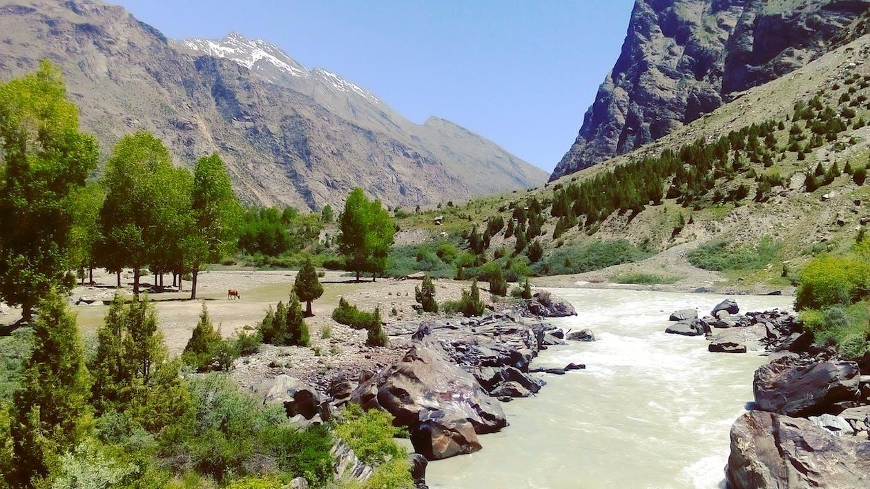 #nature, awesome, beautiful