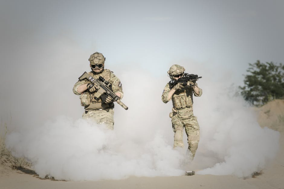 New free stock photo of people, sand, men