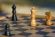 game, challenge, chess