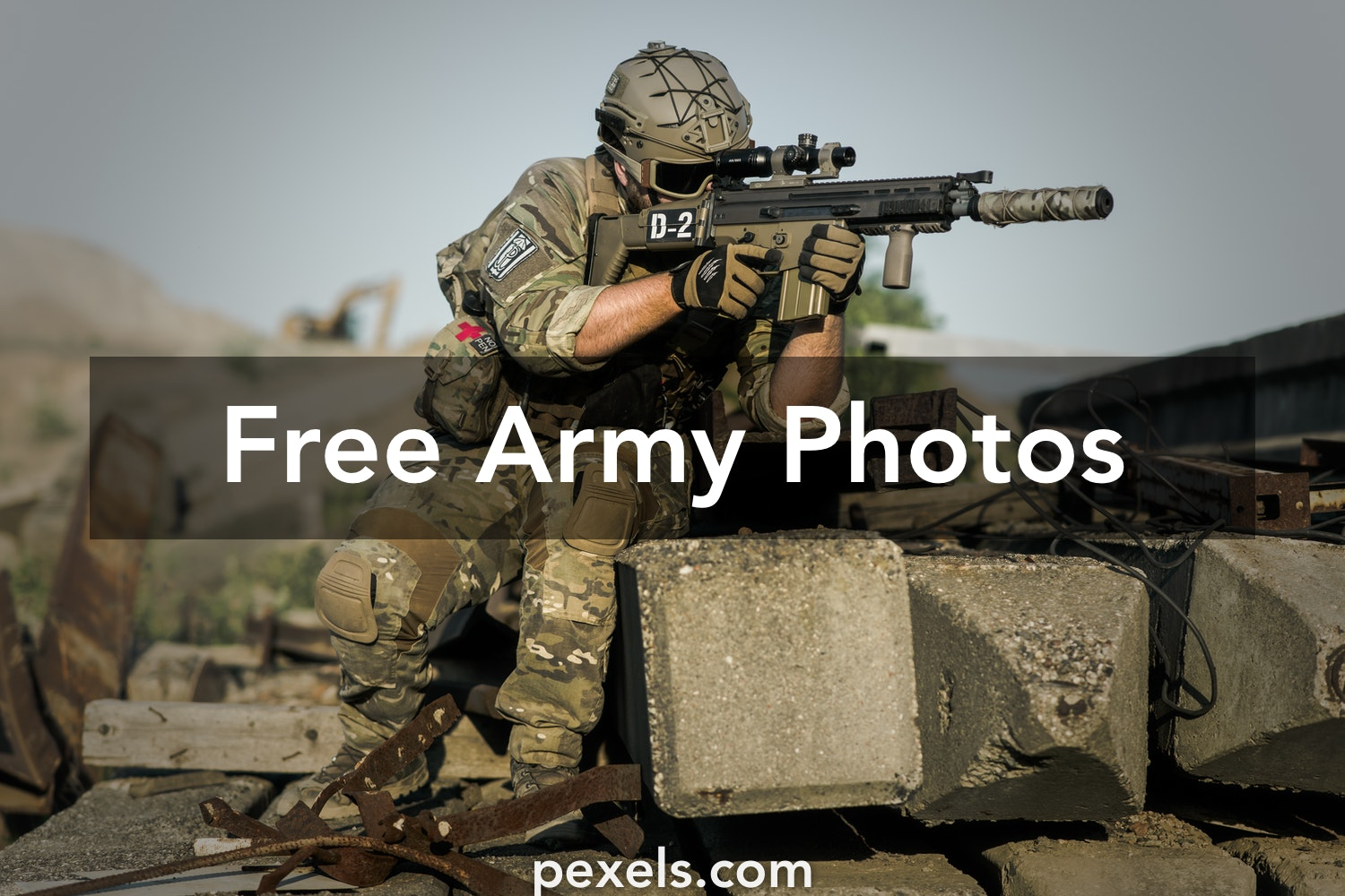 100+ Amazing Army Photos · Pexels · Free Stock Photos