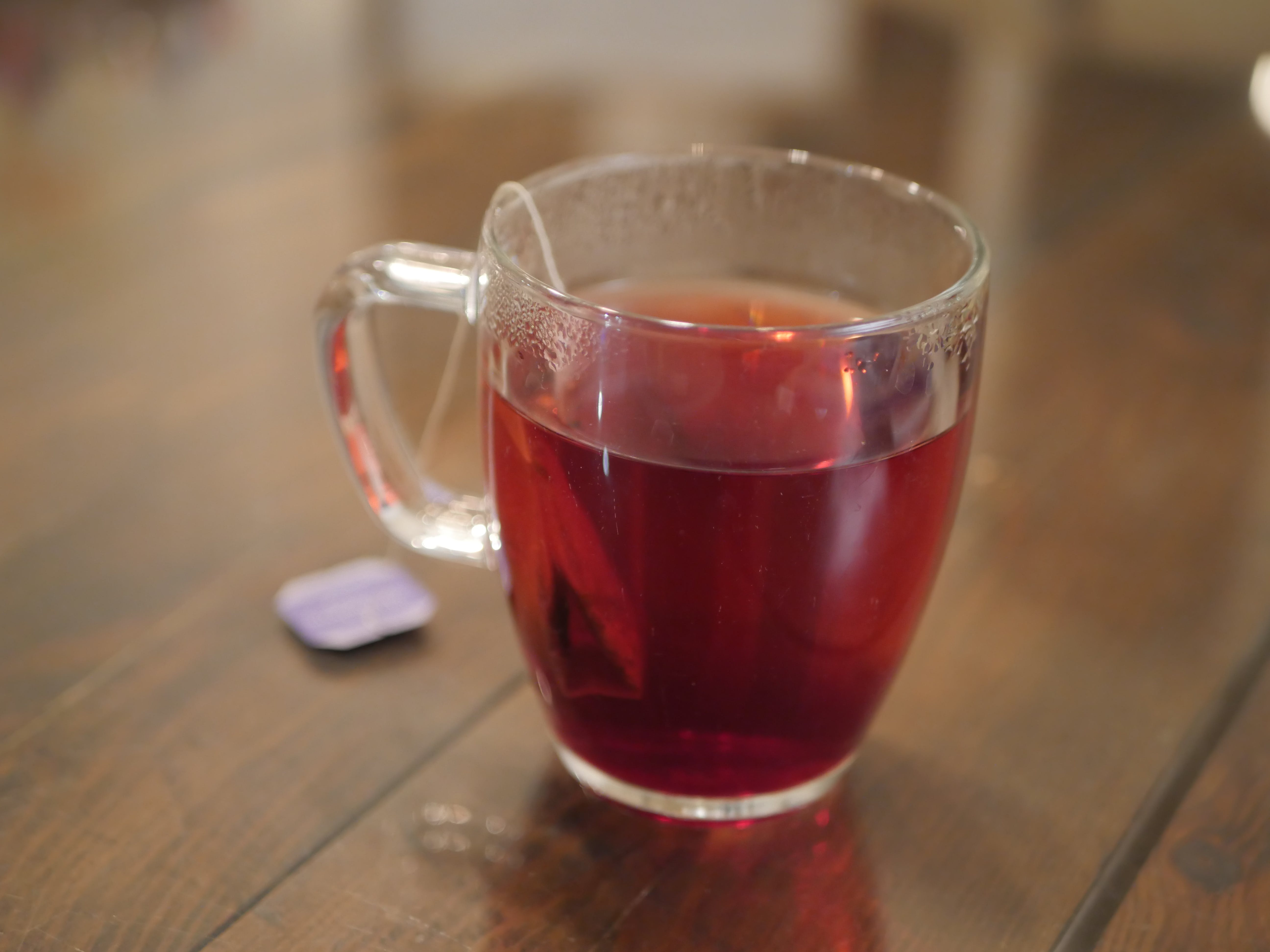 Free stock photo of cup, tea