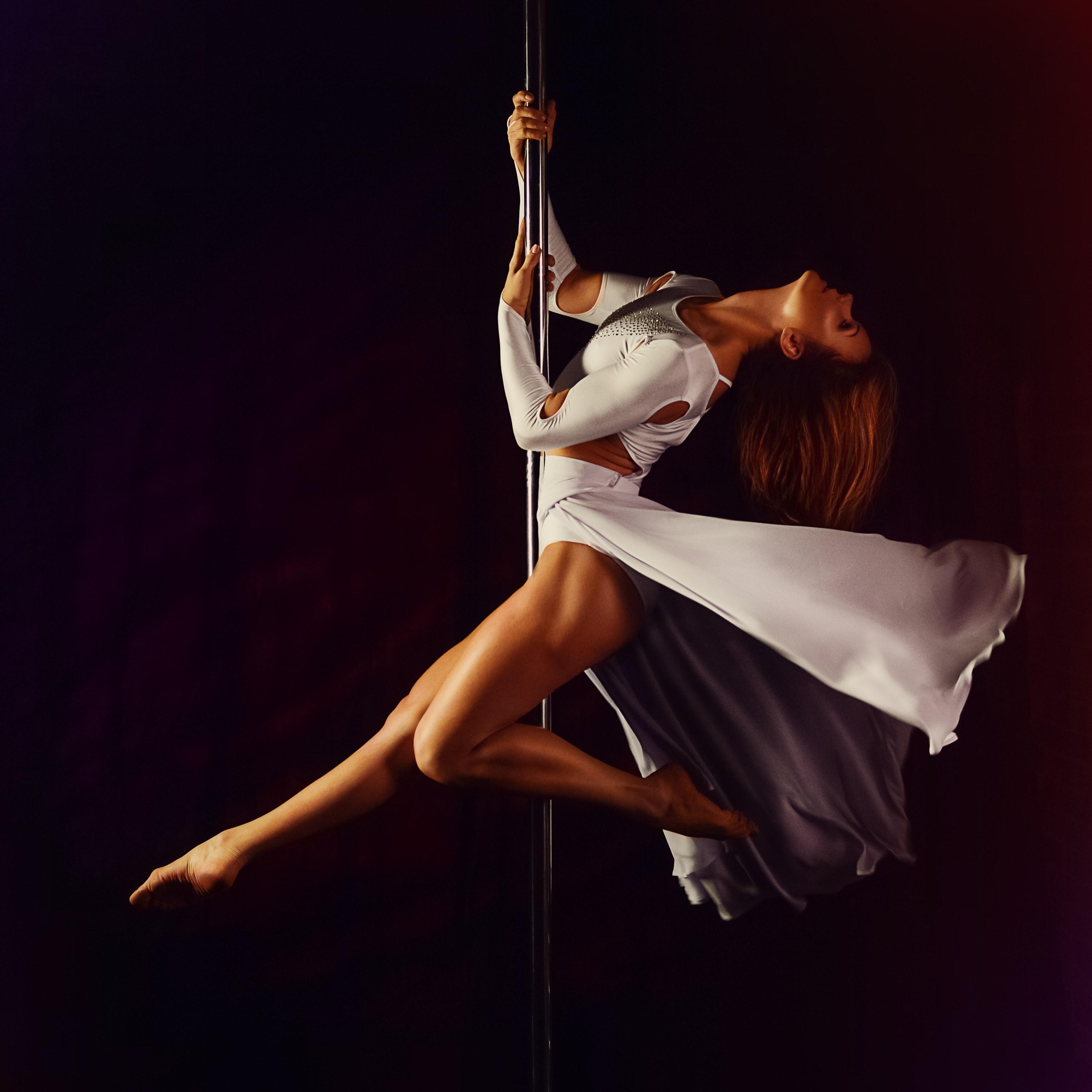 Acrobatics erotic hq picture