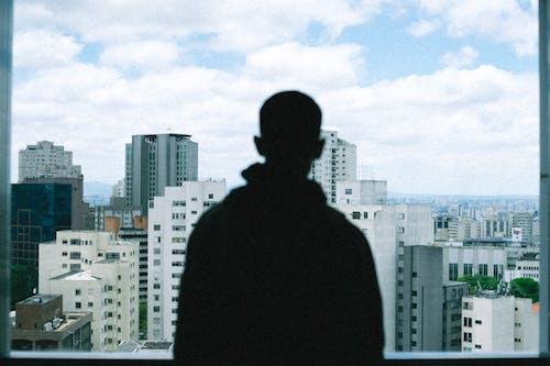 人, 市容, 市景, 都市風格 的 免費圖庫相片