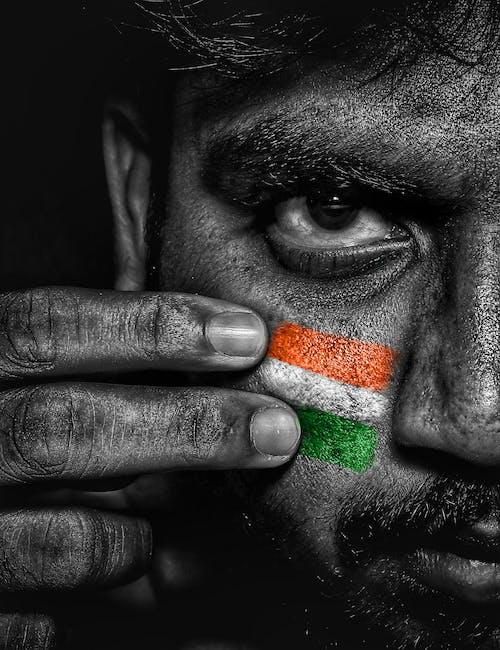 Fotos de stock gratuitas de India
