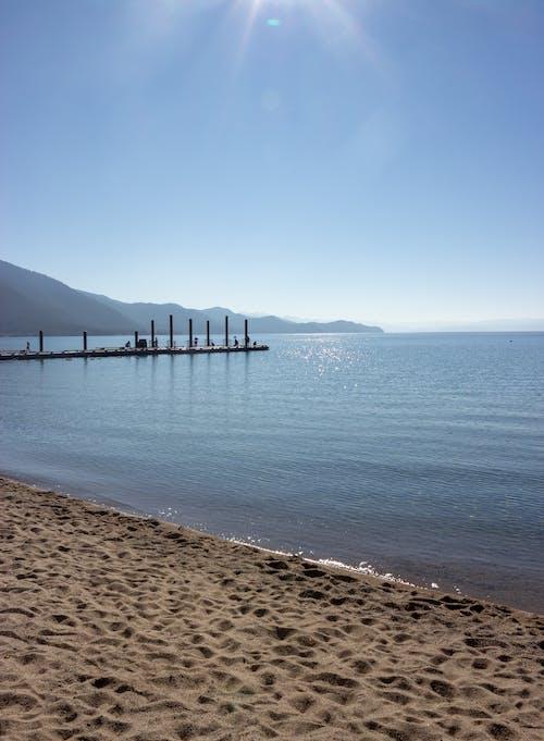 Photos gratuites de lac tahoe