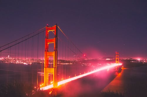 Photos gratuites de brillant, brouillard, ciel, coloré