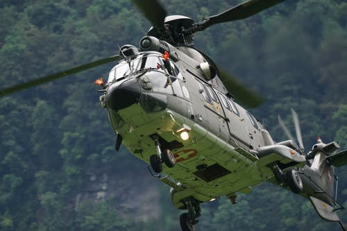 Безкоштовне стокове фото на тему «Авіація, армія США, військовий, військово-морські сили»