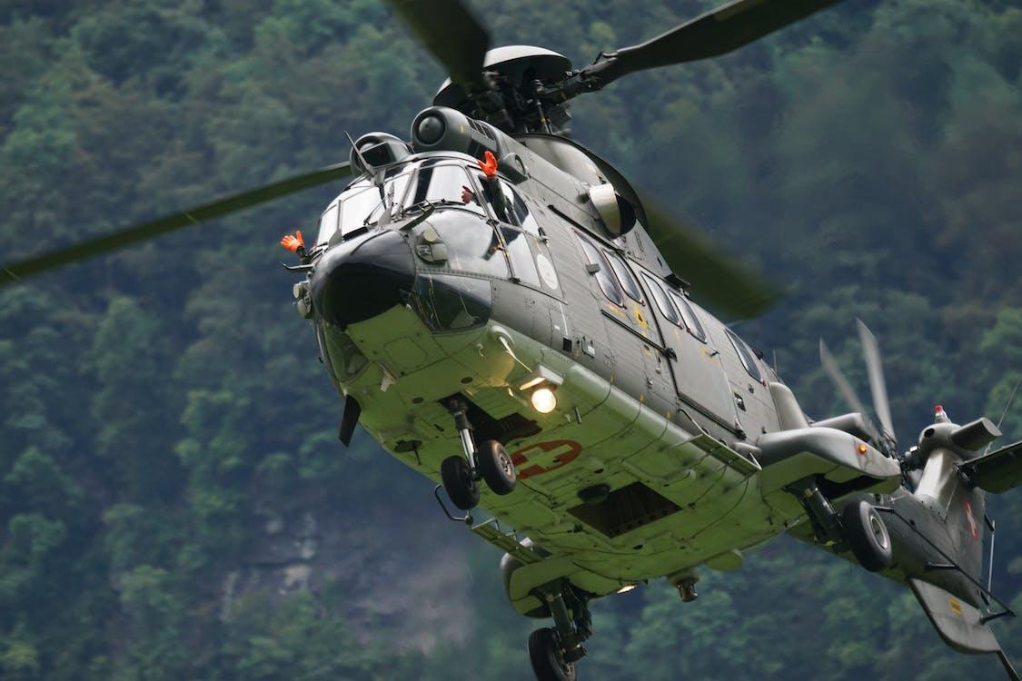 Авиация, армия, военно-морской флот