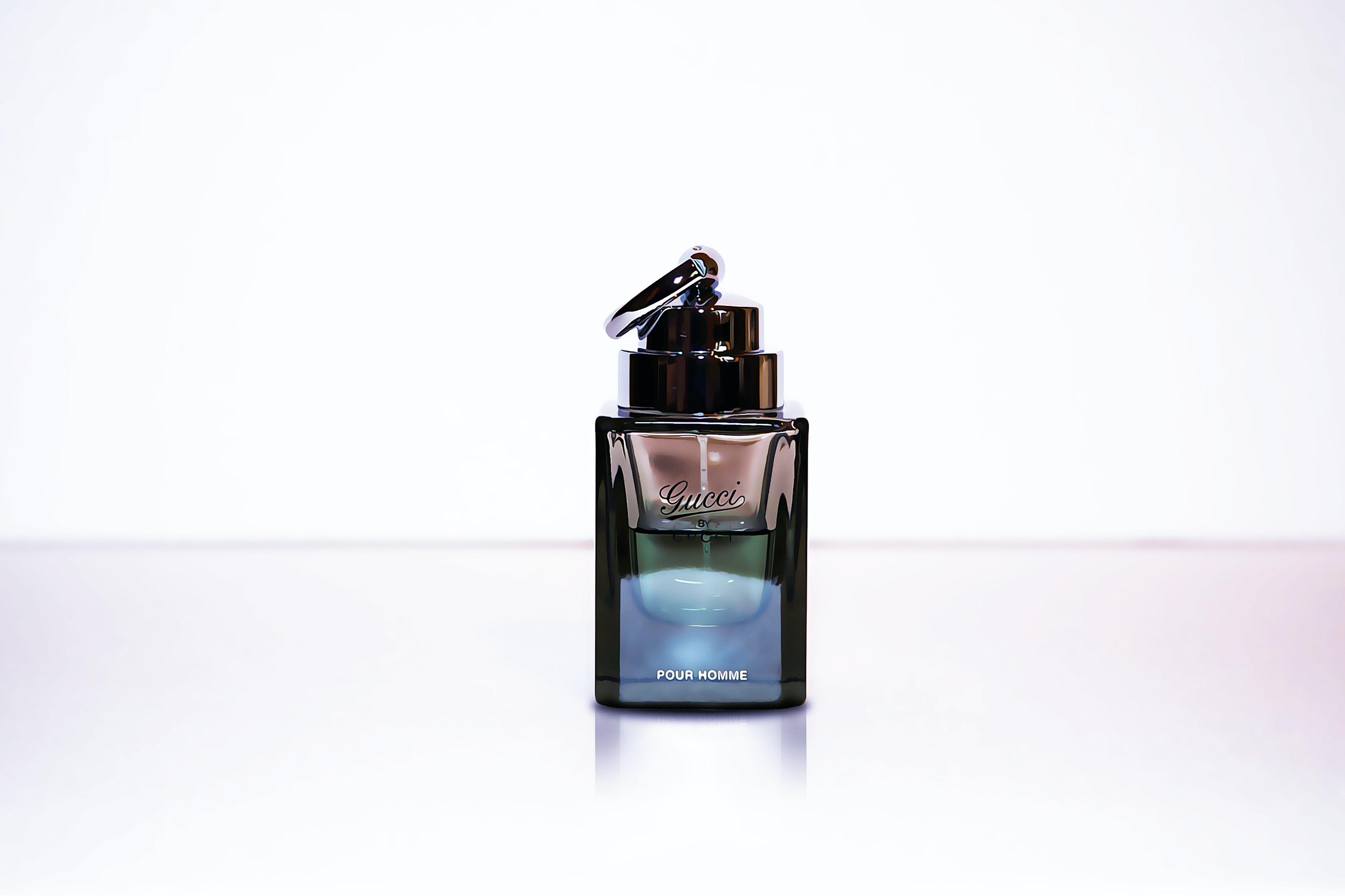 Free Stock Photo Of Gucci Perfume
