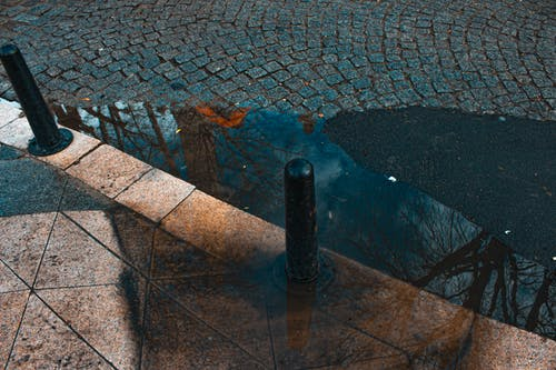 伊斯坦堡, 城市, 大城市, 天性 的 免费素材照片