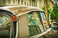 car, vehicle, vintage