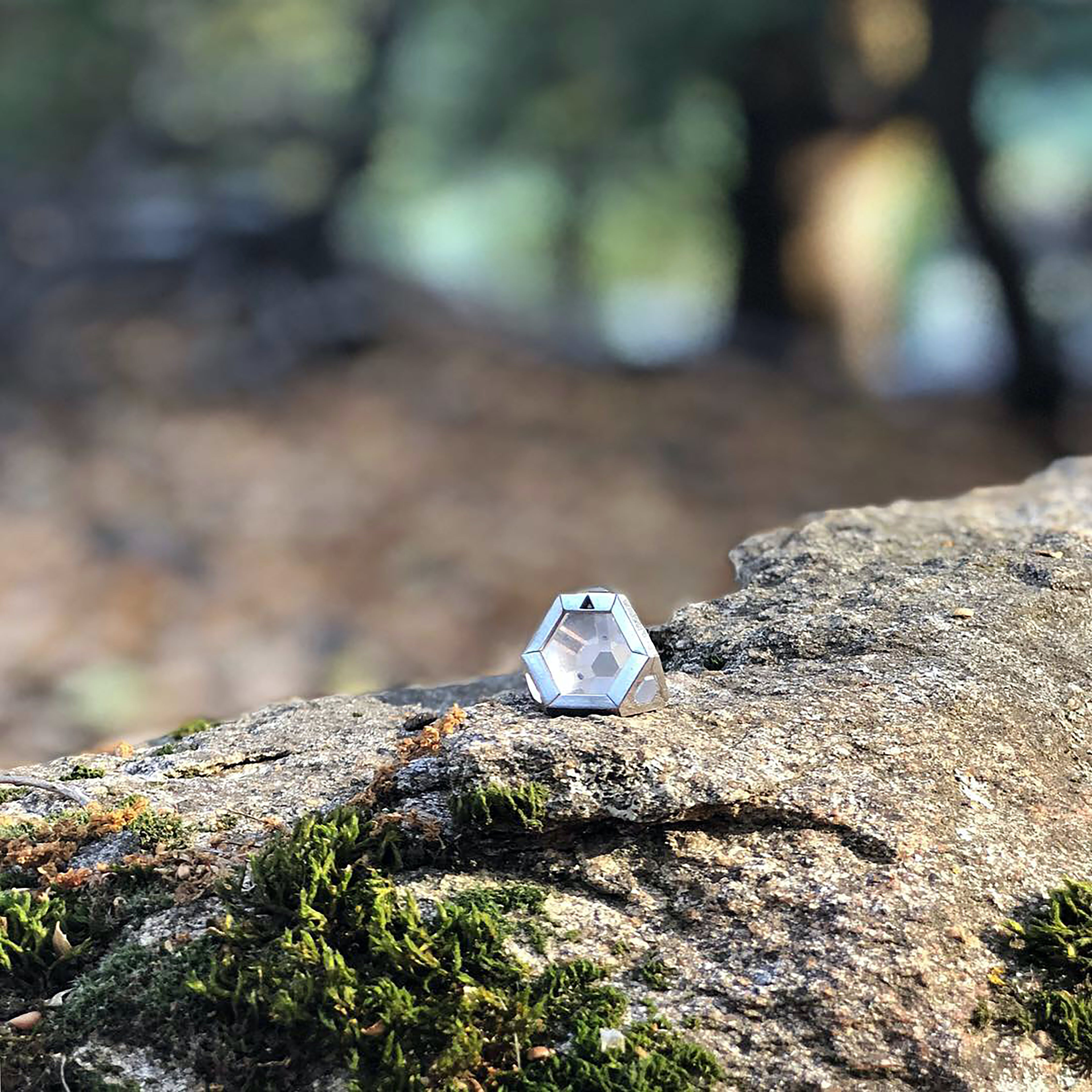 Free stock photo of ark crystals, camping, hold my ark