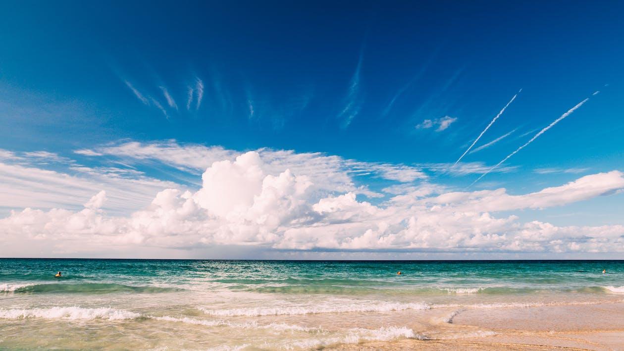 aigua, cel, deixants de condensació