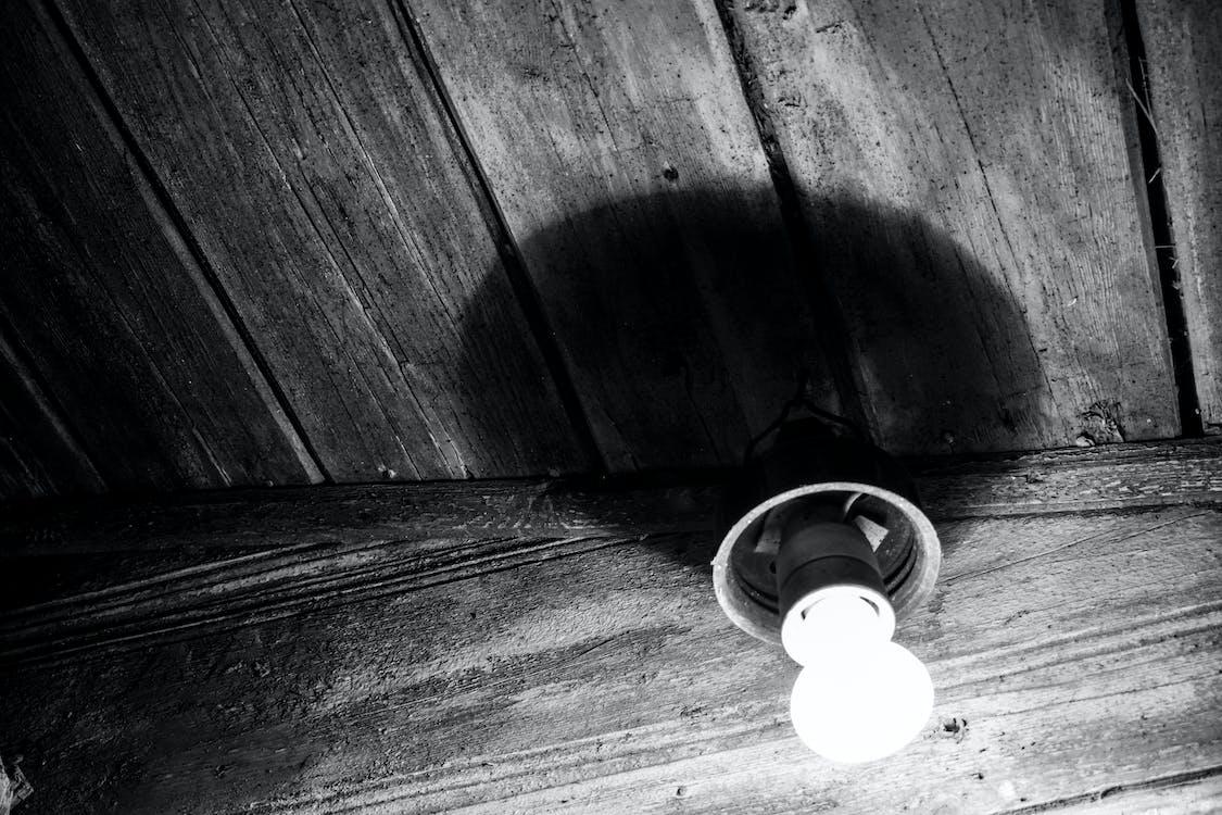lightlub, ελαφρύς, φως