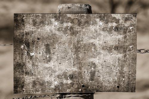 Безкоштовне стокове фото на тему «брудний, Вивіска, грубий, дерев'яні знак»
