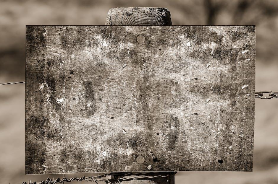 New free stock photo of wood, dark, dirty