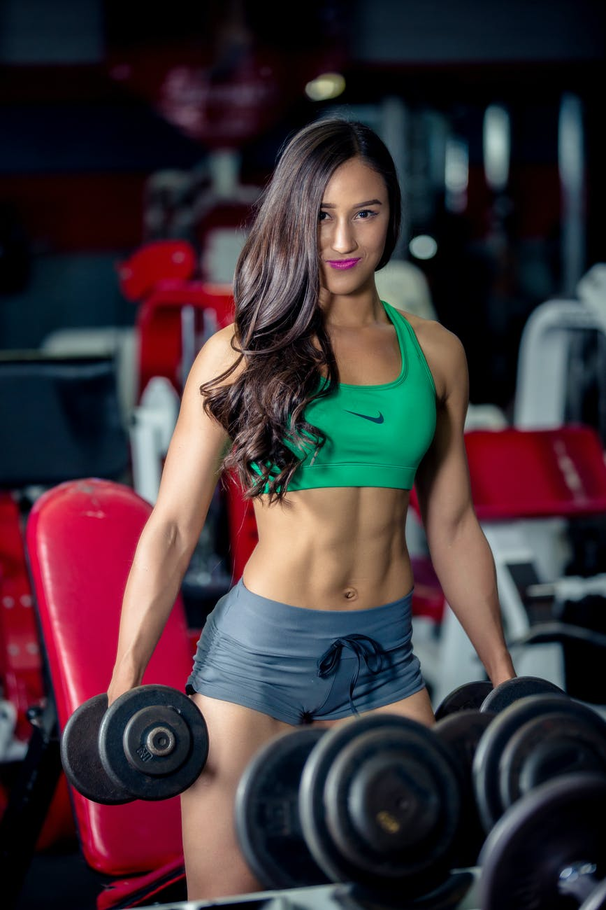 Functions Of Protein: Here Is Everything That Everyone Should Know!