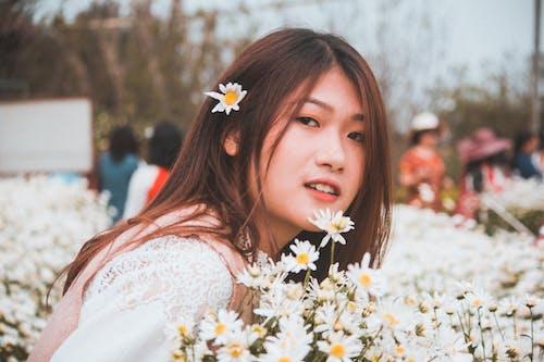 Ilmainen kuvapankkikuva tunnisteilla aasialainen, aasialainen nainen, aasialainen tyttö, hauras