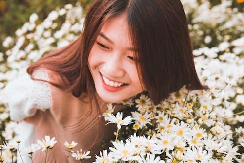 Δωρεάν στοκ φωτογραφιών με όμορφα λουλούδια