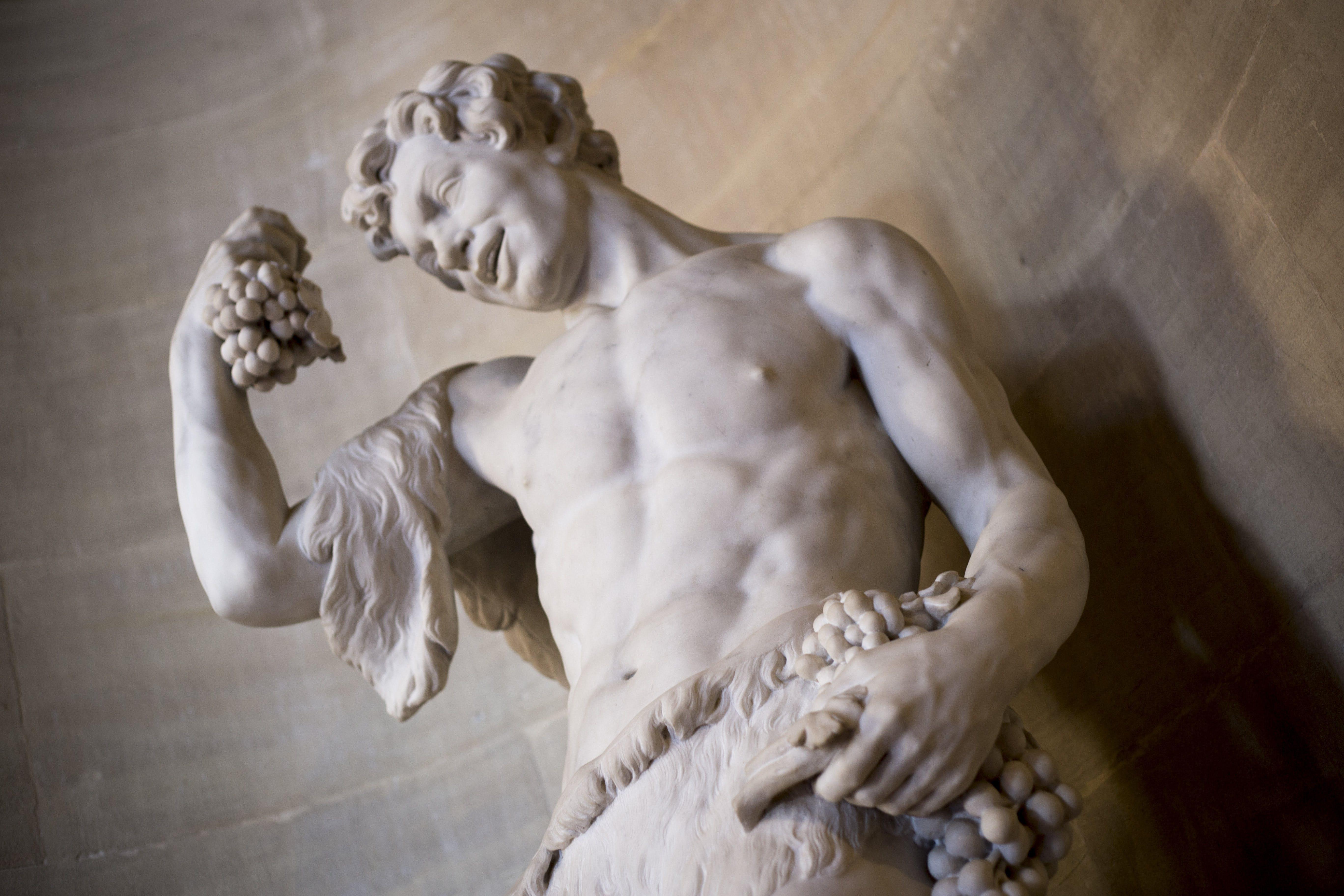 Gratis lagerfoto af arkitektur, kunst, skulptur, statue
