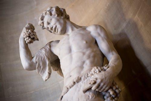 Безкоштовне стокове фото на тему «архітектура, мистецтво, скульптура, статуя»