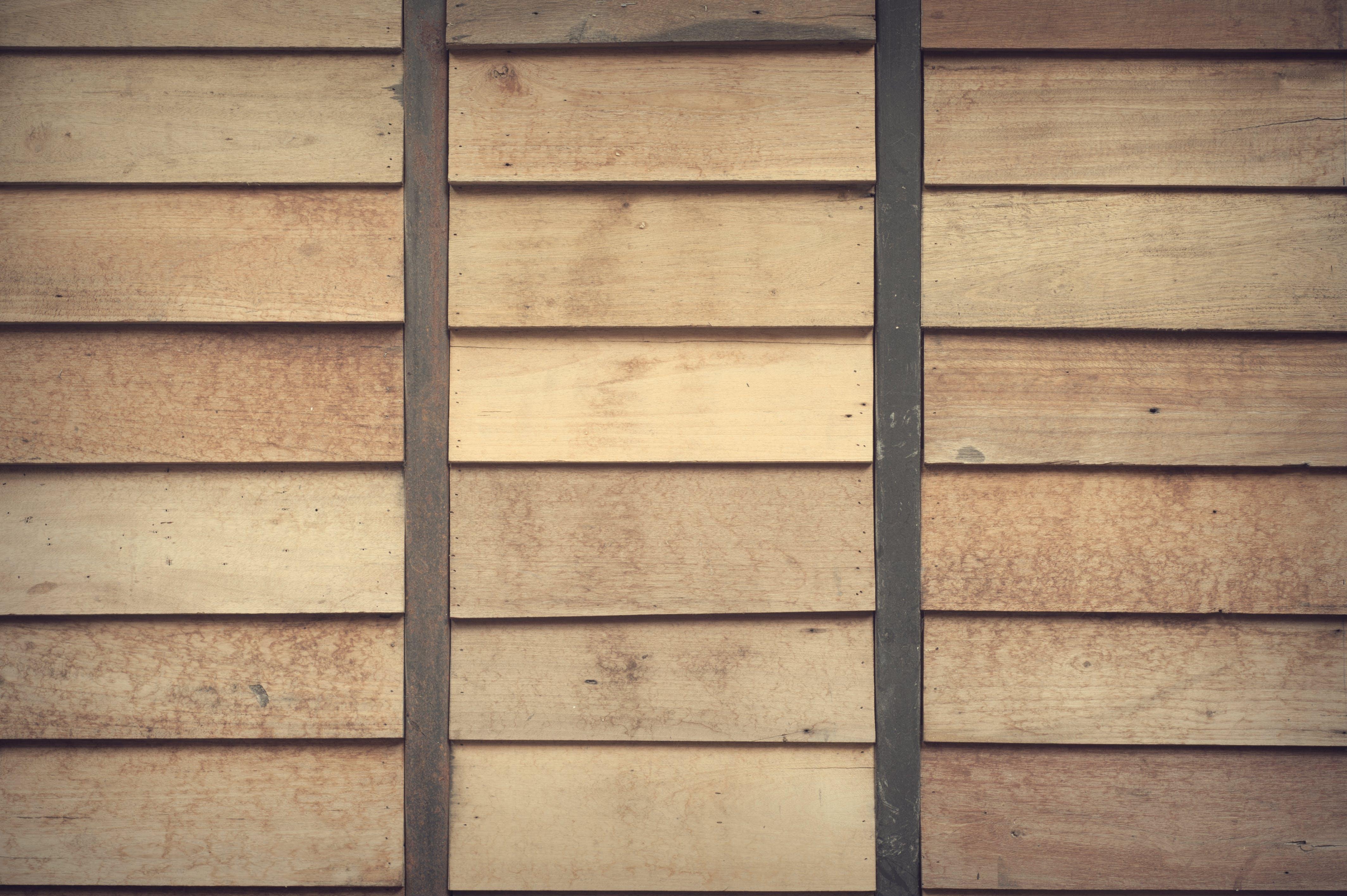 Základová fotografie zdarma na téma dřevěná prkna, dřevěný, dřevo, měkké dřevo