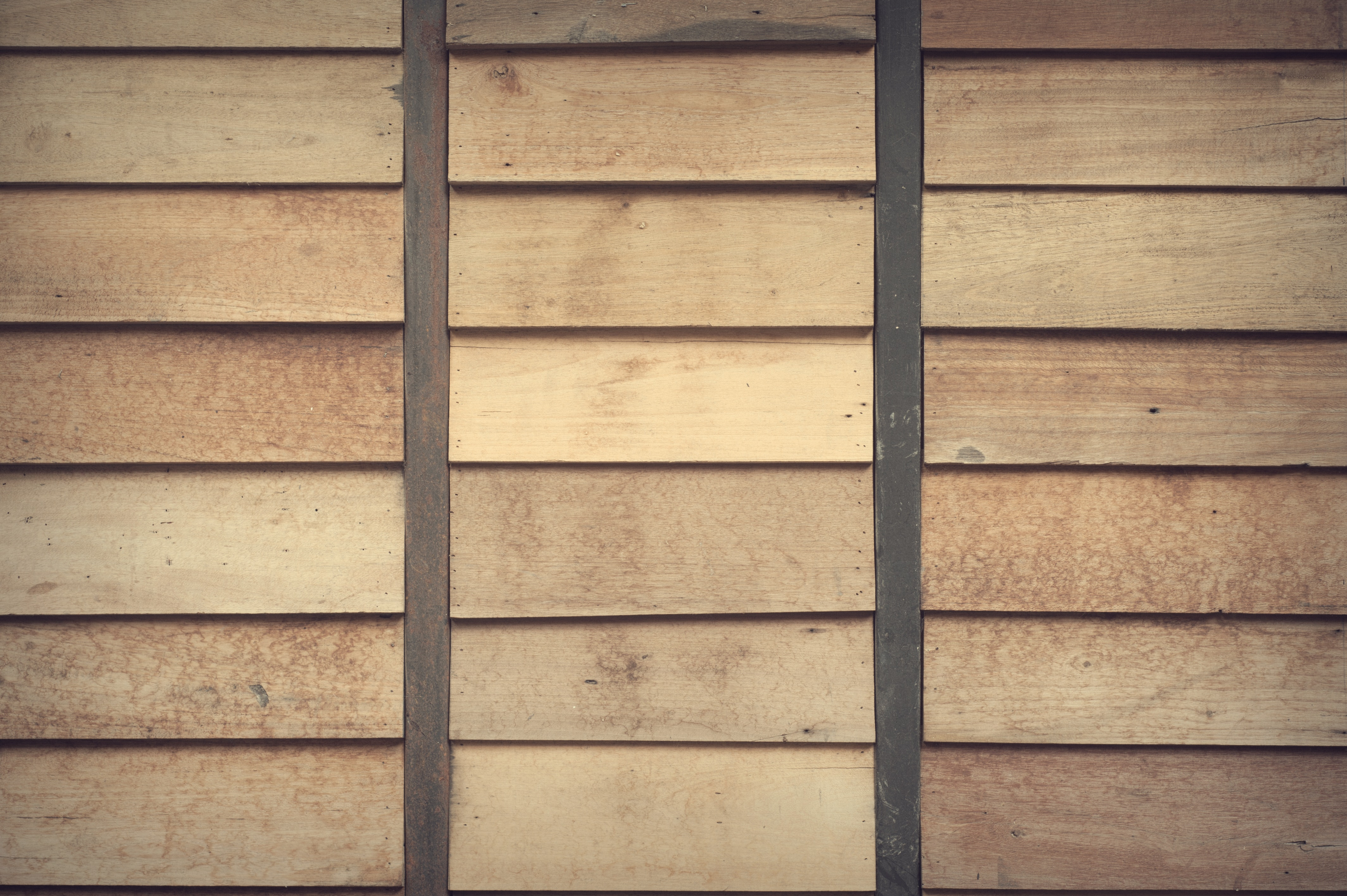 green wooden fence free stock photo. Black Bedroom Furniture Sets. Home Design Ideas