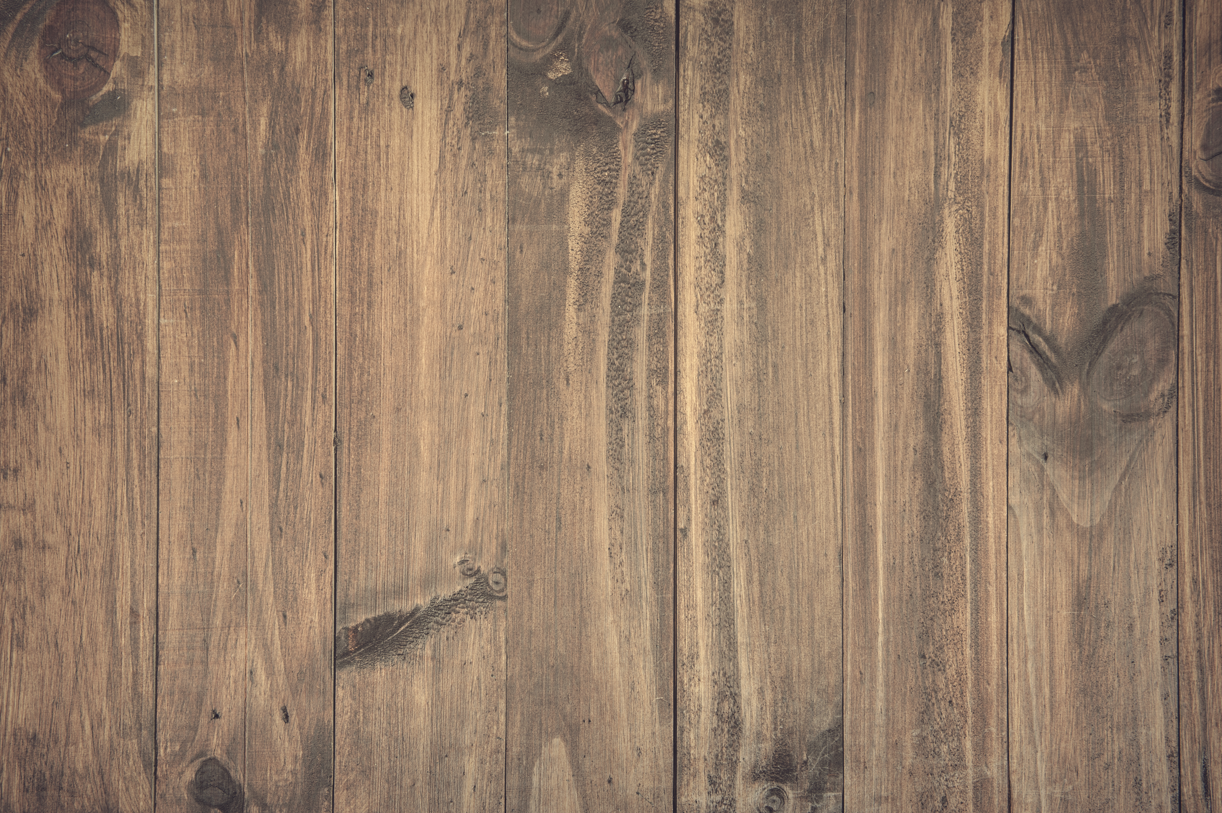 Free stock photo of wood, dark, banner, building