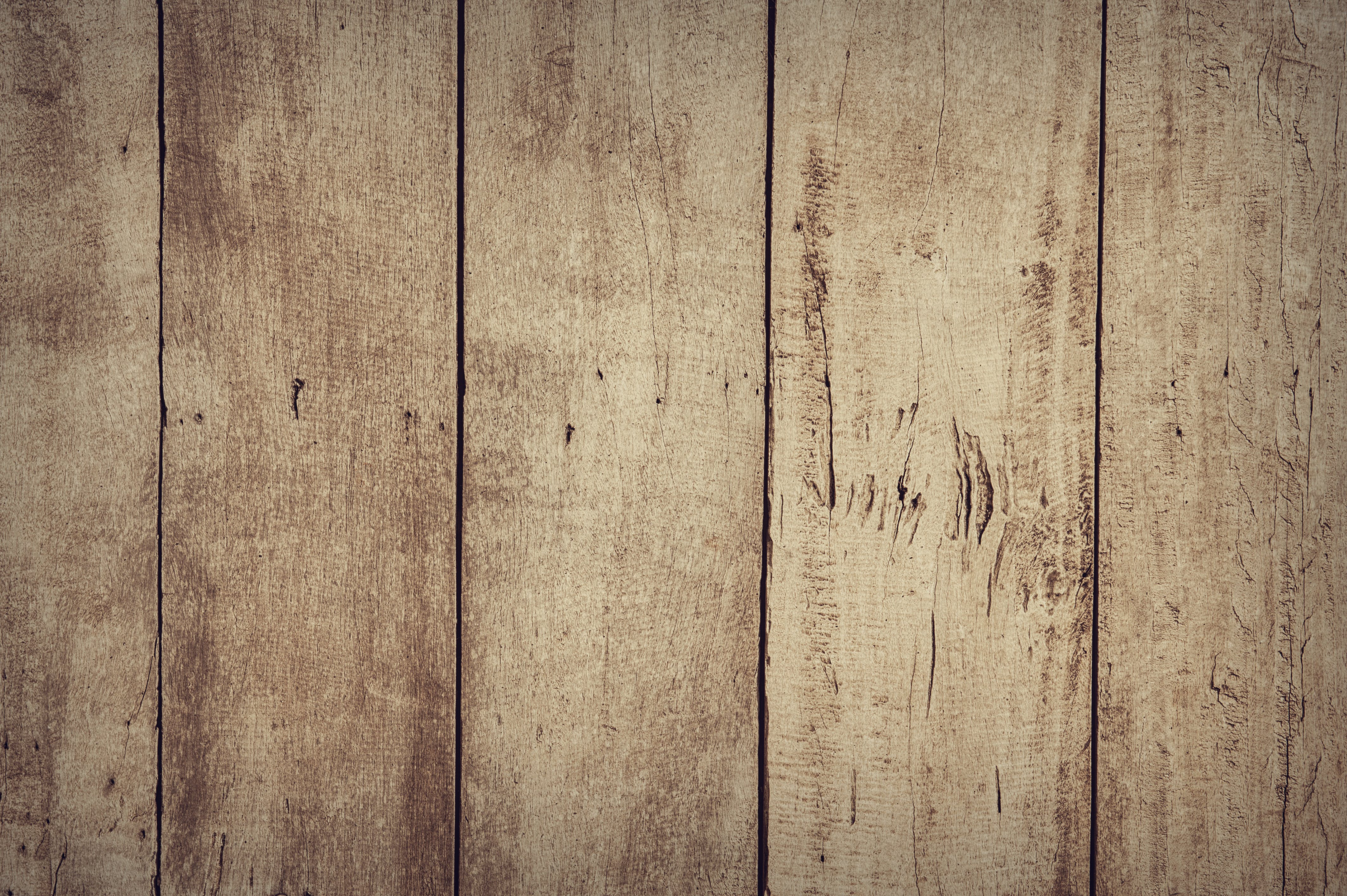 of antique, backdrop, background, brown