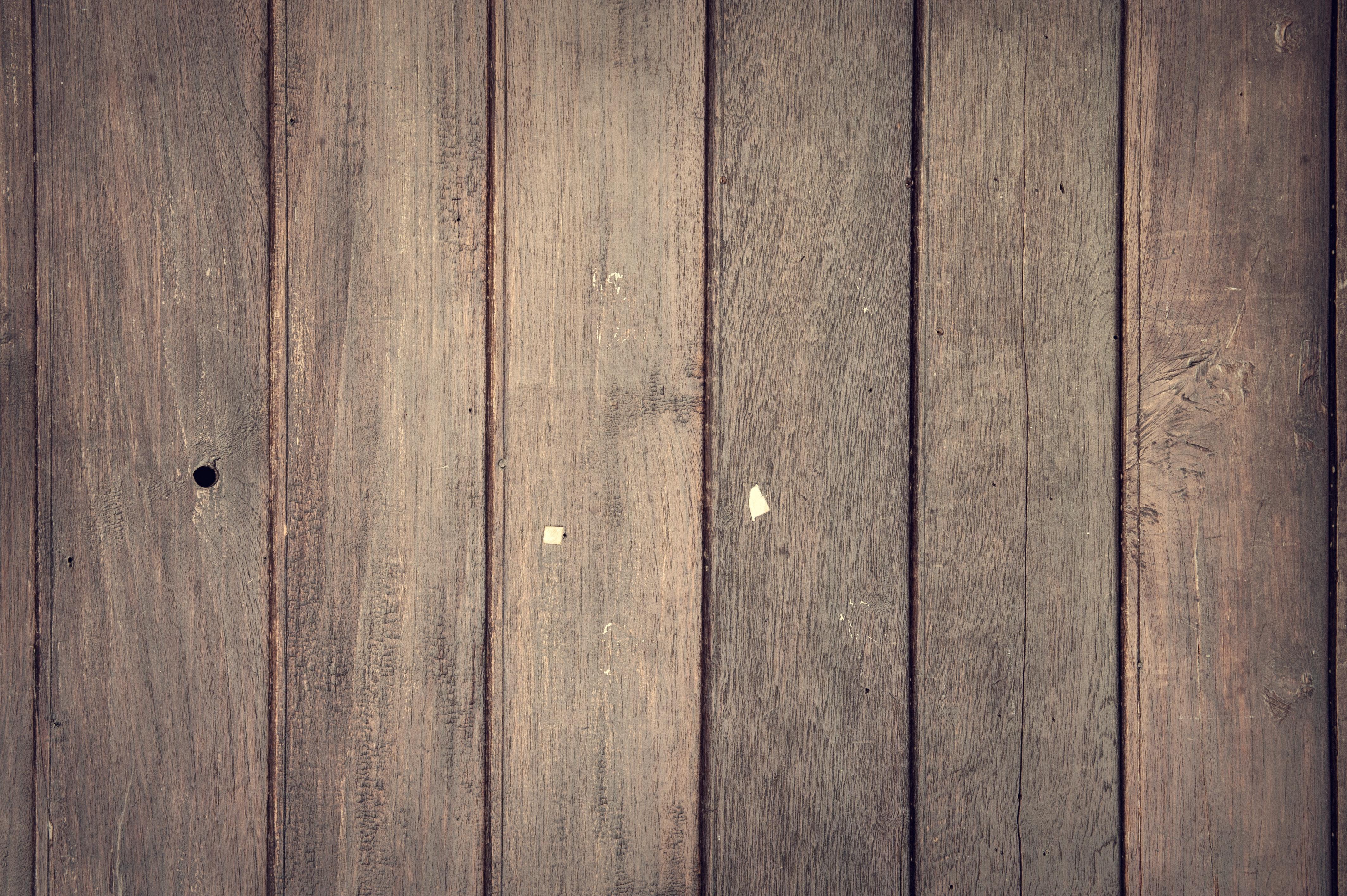 Free stock photo of brown hardwood lumber