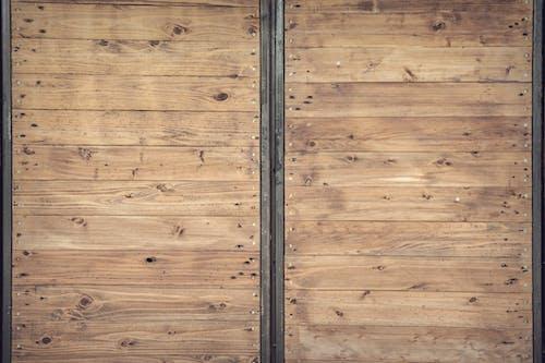 Ingyenes stockfotó fa, fából készült, fadeszkák, fűrészáru témában