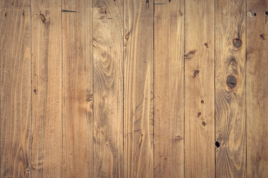 Desktop background of wood, dark, banner, dirty