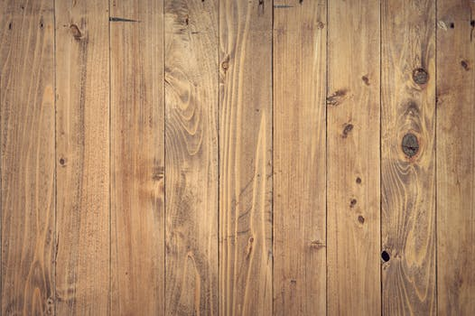 Free stock photos of wood background pexels for Carrelage definition