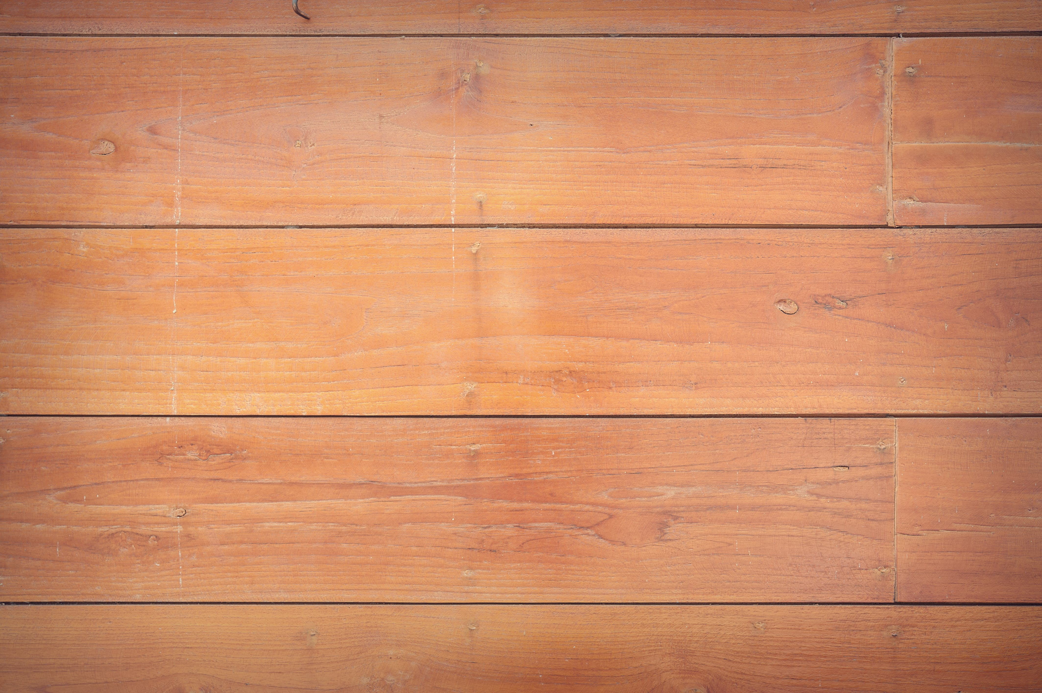 dřevěná prkna, dřevěný, dřevo