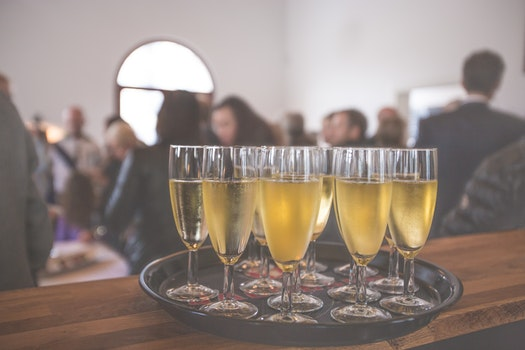 Free stock photo of alcohol, bar, drinks, party