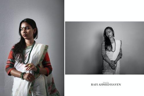 Foto profissional grátis de #hastag, Adobe Photoshop, bonito, cheio de cor
